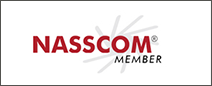 bpm-services-outsourcing-nasscom