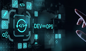 Velan Delivers DevOps Services For A Canadian Management Technology Services Company to Improve Processes & Bottom-line Contributions Throughout The Development Cycle