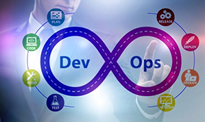 Velan Provides AWS DevOps Support For A Social Media & E-Commerce Mobile App Development