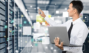 The World's Largest Non-Profit Organization In The Healthcare Field Engages Velan's Remote IT Infrastructure Support Services To Ensure High Availability Of Their IT Resources