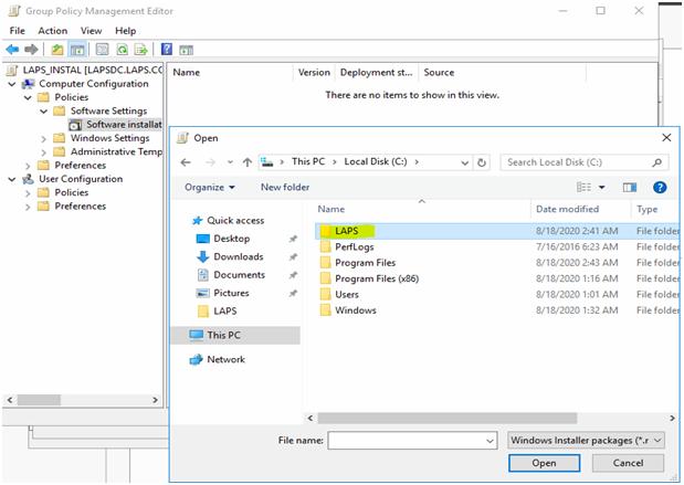 file LSPD.x64.msi