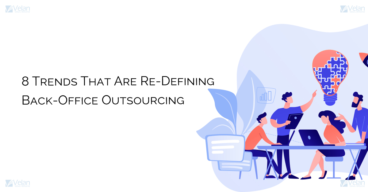 outsourced back office support