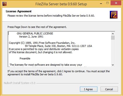 FileZilla_Server-x 0_9_60_2.exe