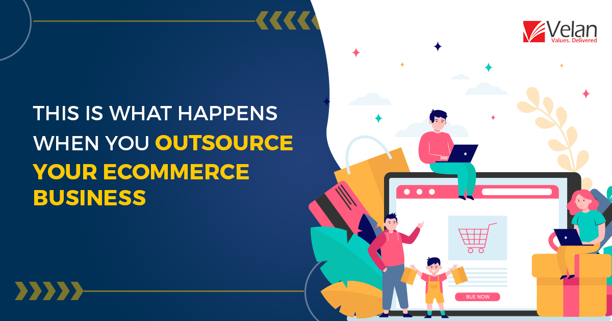 Outsource-ecommerce-business